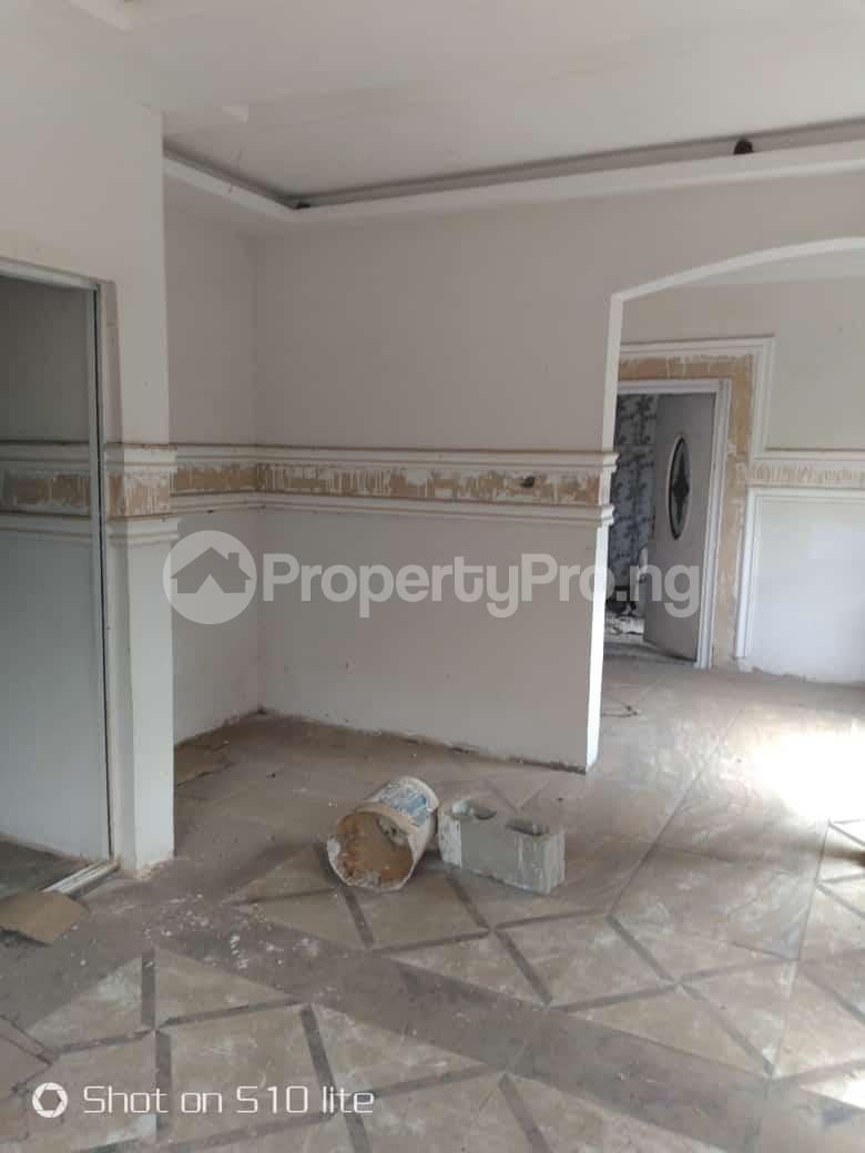 4 bedroom Detached Bungalow for sale Located In Owerri Owerri Imo - 5
