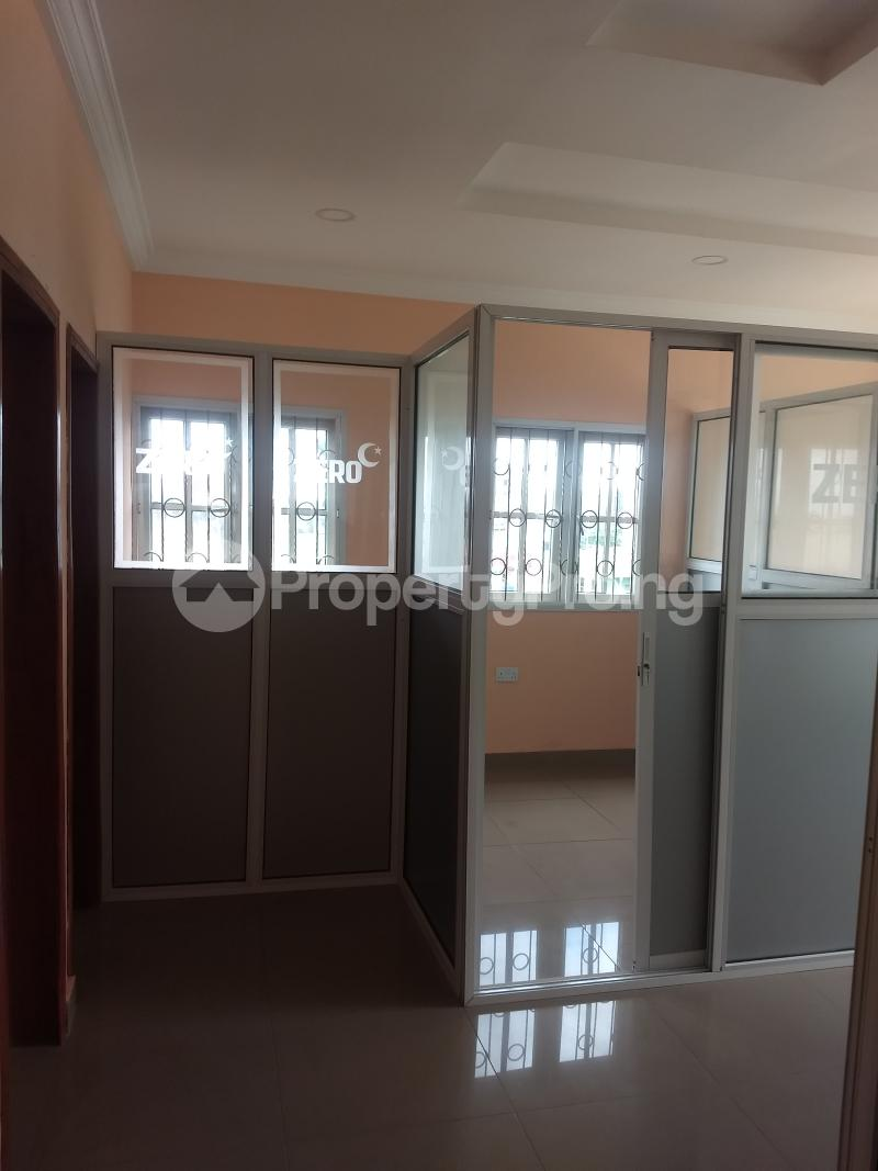 Office Space Commercial Property for rent Off Awolowo way by Testing Ground Bus stop Awolowo way Ikeja Lagos - 3