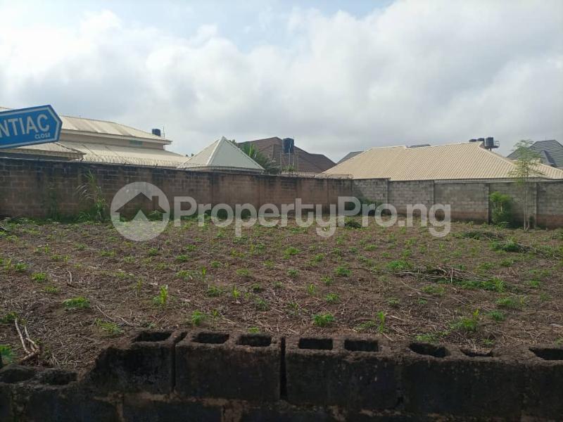 Land for sale Nihort, Idi Ishin Idishin Ibadan Oyo - 2