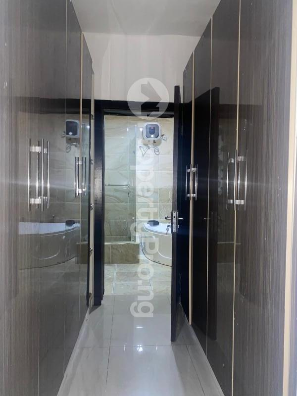 1 bedroom mini flat  Self Contain Flat / Apartment for shortlet 30 Chevron Alternative Route chevron Lekki Lagos - 4