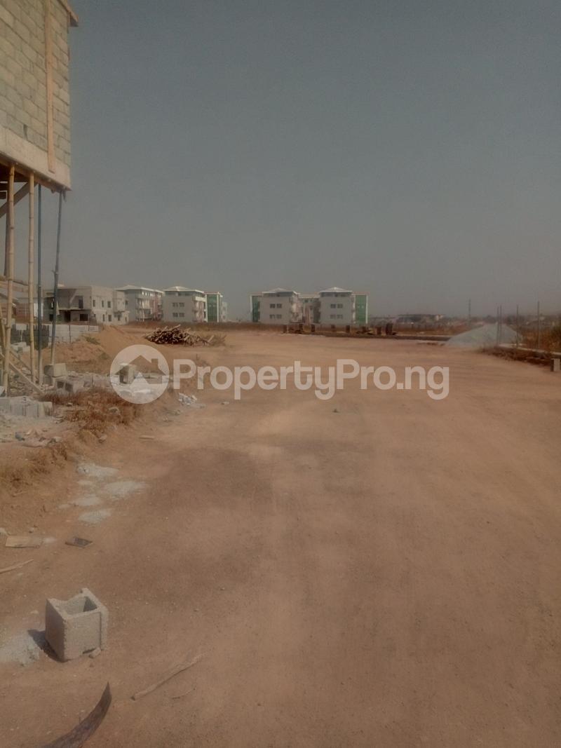 2 bedroom Residential Land Land for sale New Estate by Urban Shelter, Lokogoma Lokogoma Abuja - 0