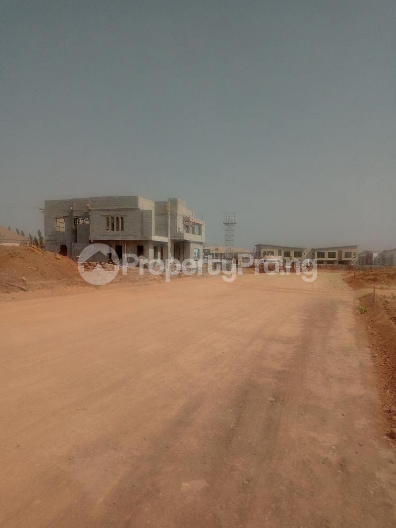 2 bedroom Residential Land Land for sale New Estate by Urban Shelter, Lokogoma Lokogoma Abuja - 2