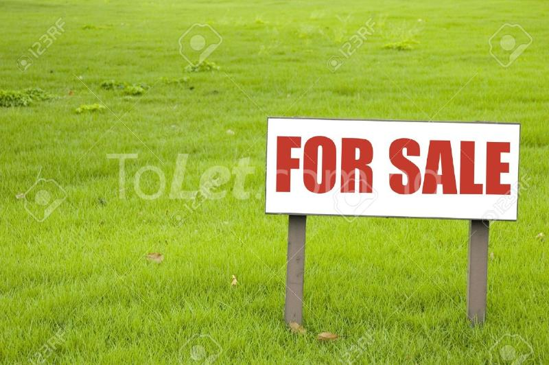Land for sale EBUN MONYE STREET Ijegun Ikotun/Igando Lagos - 0