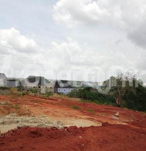 10 bedroom Commercial Land Land for sale  Odougili 33 Onitsha Anambra State, Onitsha, Anambra Onitsha North Anambra - 0