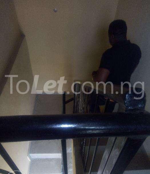 1 bedroom Flat / Apartment for rent Abijo Gra Ajah Lekki Lagos - 5