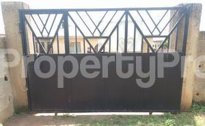4 bedroom Detached Bungalow House for sale . Olorunda Osun - 3