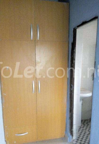 1 bedroom mini flat  Flat / Apartment for rent Oshimili South/Asaba, Delta Oshimili Delta - 5