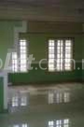 3 bedroom Detached Bungalow for sale Pakuro Area Opp. Deeper Life Camp; Lagos Ibadan Expressway, Mowe/ Ofada Obafemi Owode Ogun - 8