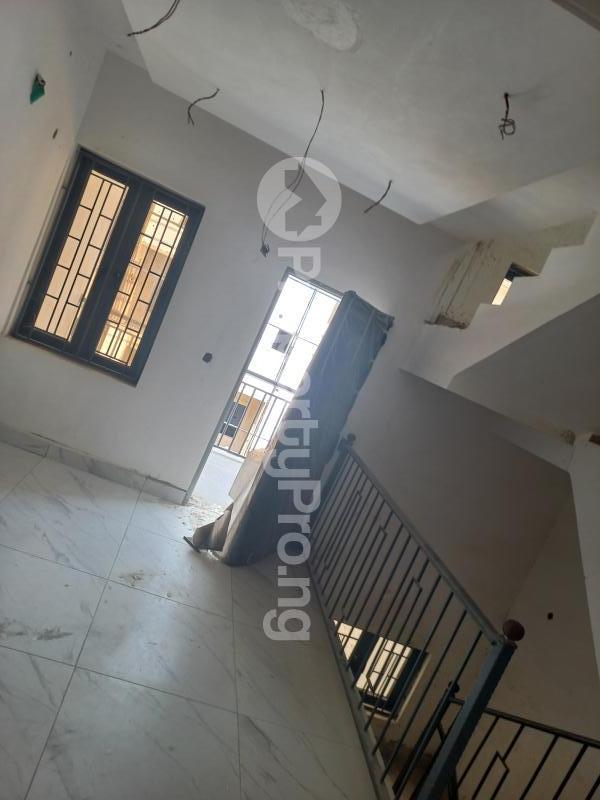 4 bedroom Terraced Duplex for sale Maitama Abuja - 7