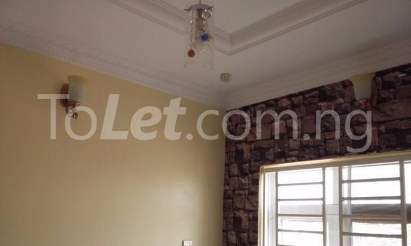 3 bedroom Detached Bungalow for sale Simawa/ Mowe Obafemi Owode Ogun - 18