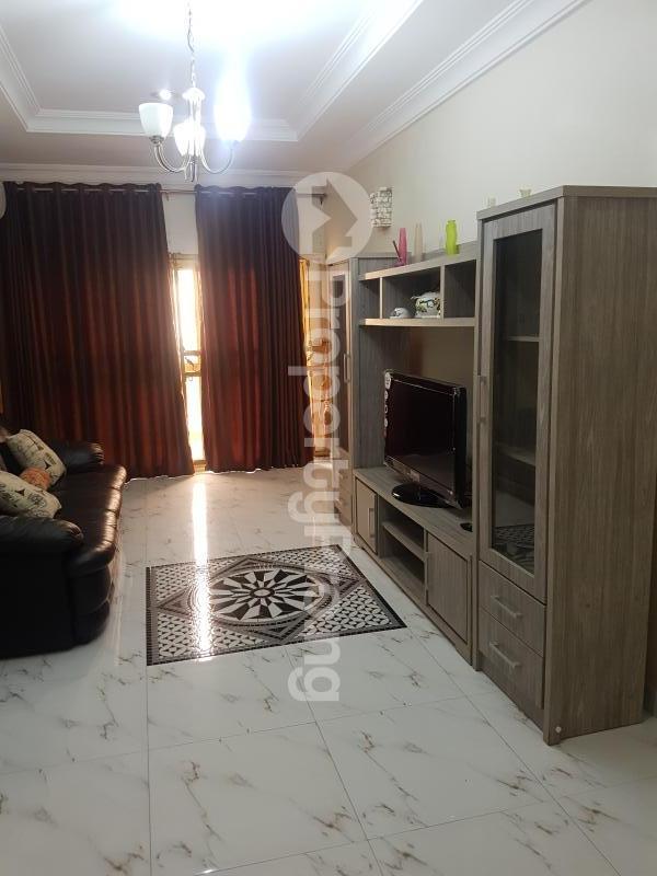 3 bedroom Terraced Duplex for rent Ondo Street Banana Island Ikoyi Lagos - 7