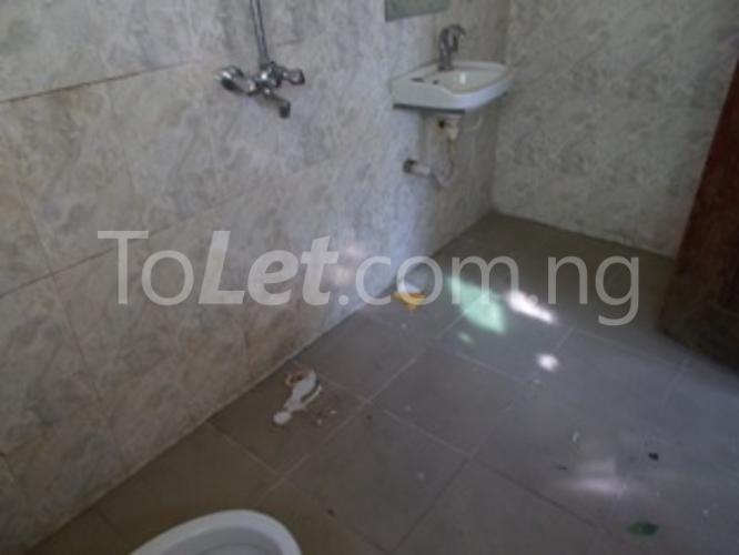 3 bedroom Flat / Apartment for rent Off Bashorun Street Majek Sangotedo Ajah Lagos - 7
