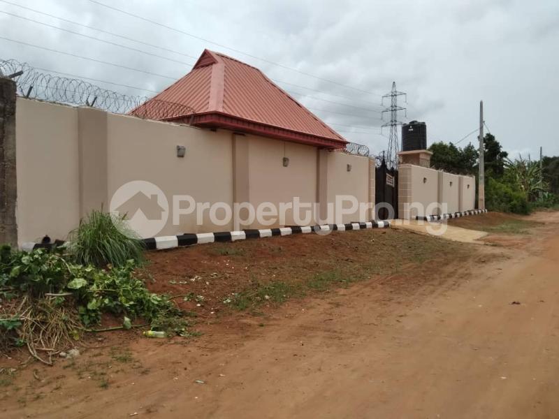 7 bedroom Detached Bungalow for sale Agbara Agbara-Igbesa Ogun - 5