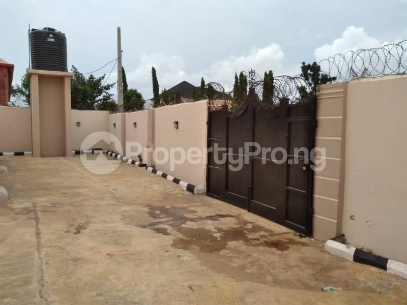 7 bedroom Detached Bungalow for sale Agbara Agbara-Igbesa Ogun - 2
