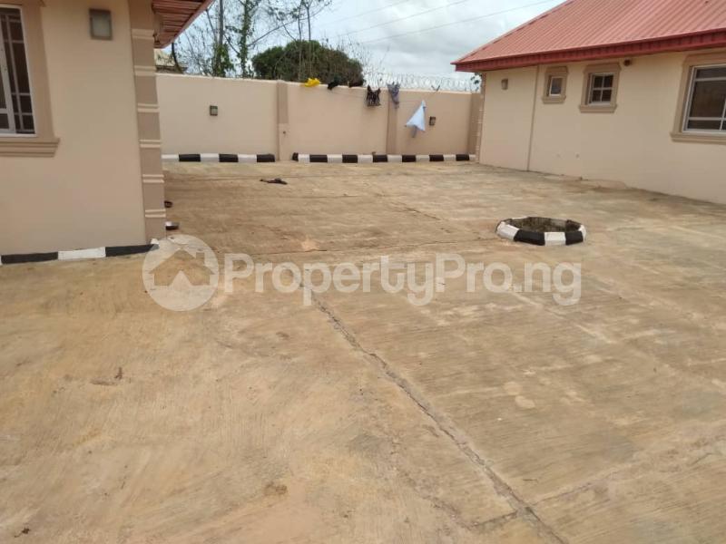 7 bedroom Detached Bungalow for sale Agbara Agbara-Igbesa Ogun - 11
