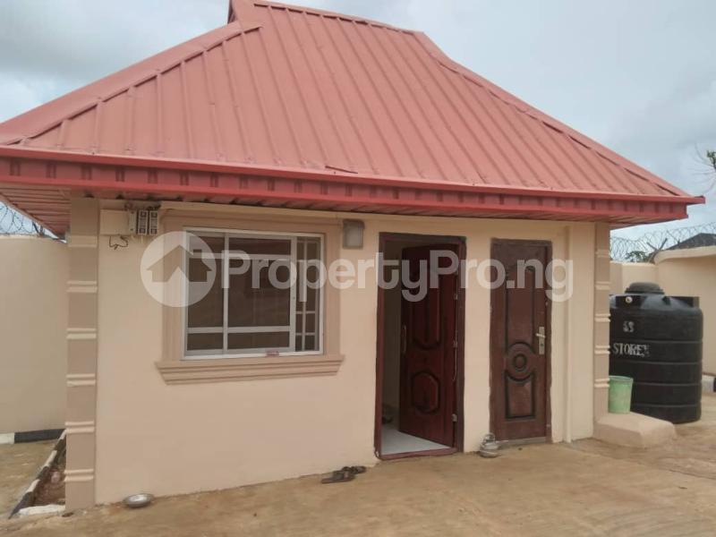 7 bedroom Detached Bungalow for sale Agbara Agbara-Igbesa Ogun - 12