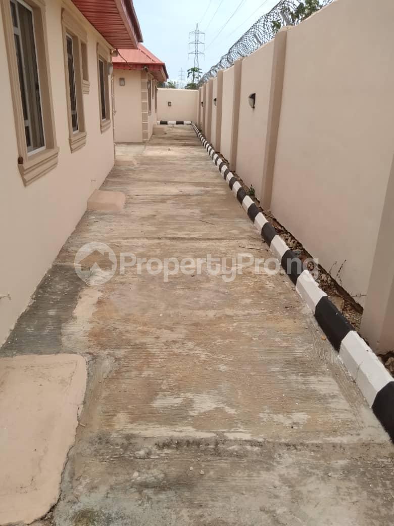 7 bedroom Detached Bungalow for sale Agbara Agbara-Igbesa Ogun - 4