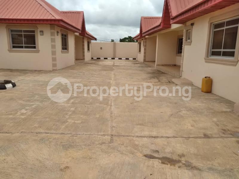 7 bedroom Detached Bungalow for sale Agbara Agbara-Igbesa Ogun - 3