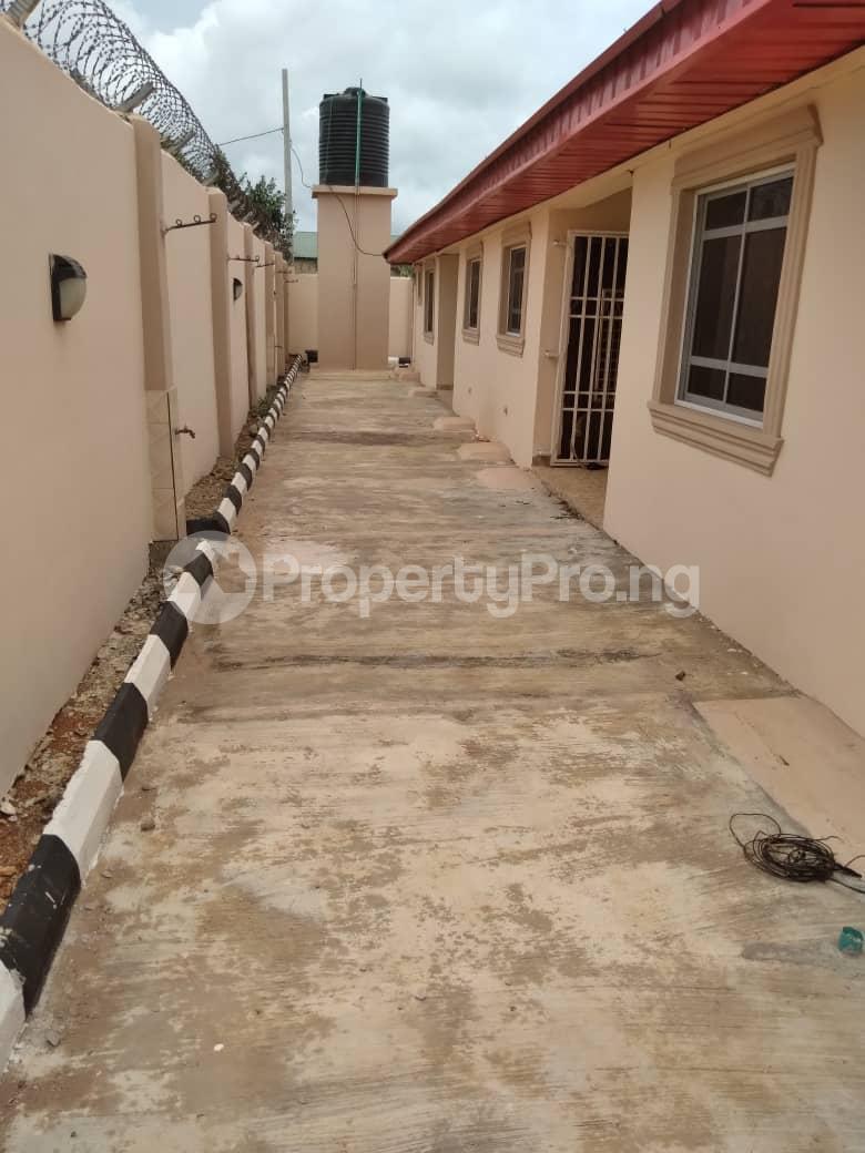 7 bedroom Detached Bungalow for sale Agbara Agbara-Igbesa Ogun - 9
