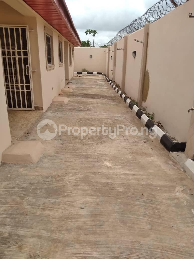 7 bedroom Detached Bungalow for sale Agbara Agbara-Igbesa Ogun - 0
