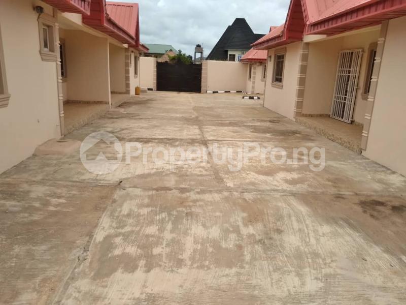 7 bedroom Detached Bungalow for sale Agbara Agbara-Igbesa Ogun - 8