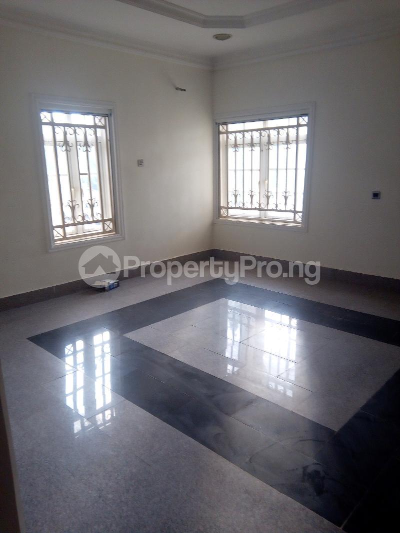 10 bedroom Massionette House for sale Maitama Abuja - 8