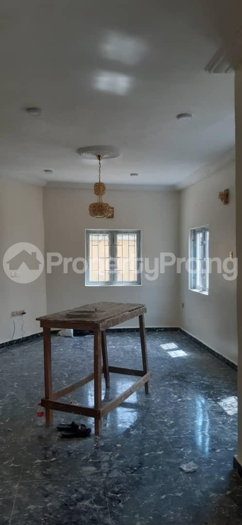 7 bedroom Detached Duplex House for sale Aba Aba Abia - 4