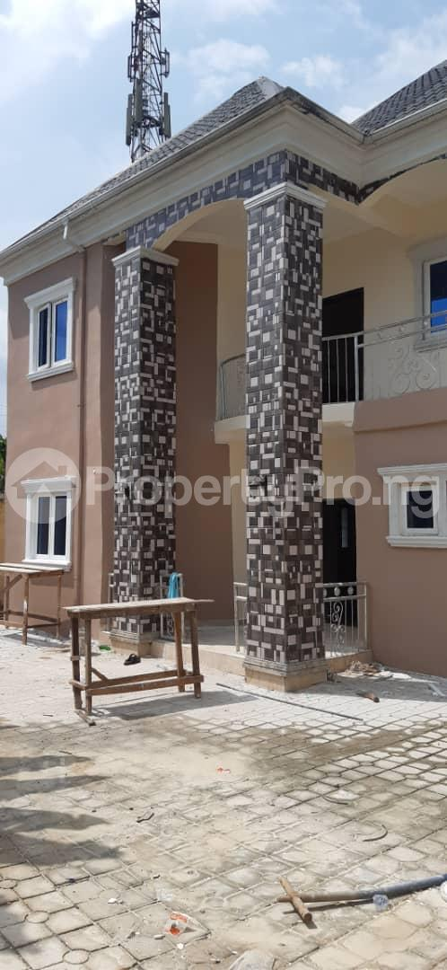 7 bedroom Detached Duplex House for sale Aba Aba Abia - 3