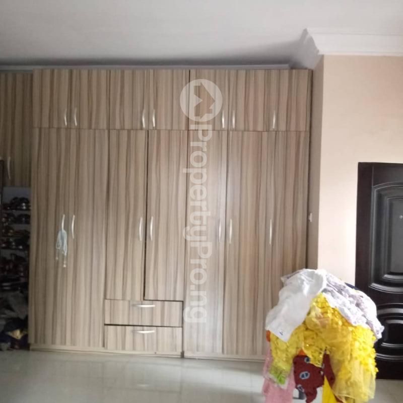 5 bedroom Blocks of Flats House for rent magpdo phase 2,shangishan Magodo GRA Phase 2 Kosofe/Ikosi Lagos - 7