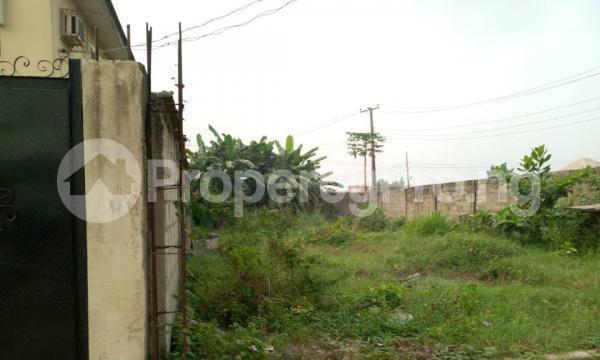 Residential Land for sale Good Homes Estate, Ado Road Ado Ajah Lagos - 0