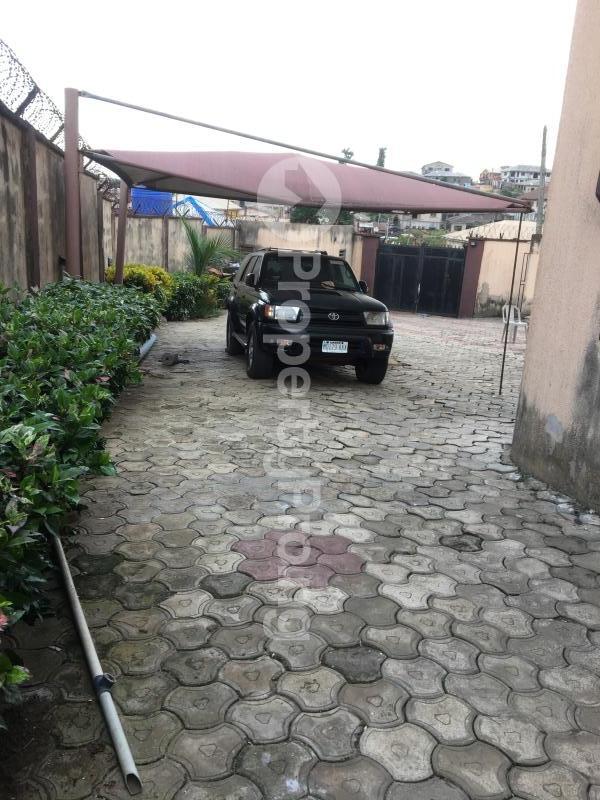 6 bedroom Detached Duplex for sale Near Laspotech Odongunyan Ikorodu Lagos - 3