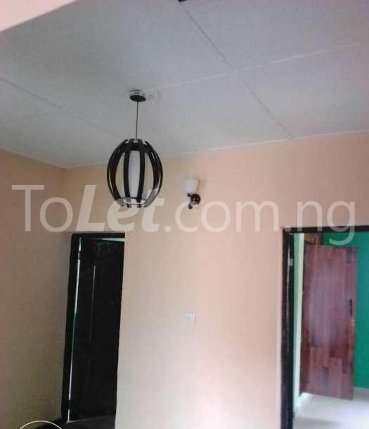 2 bedroom Flat / Apartment for rent Victory Estate Lekki Lagos - 0