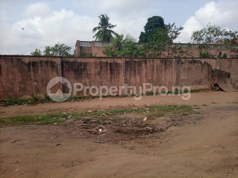 8 bedroom Detached Bungalow House for sale Ajasa Street, Off Ota-Idiroko Road, Ambassador Bus-Stop Ota-Idiroko road/Tomori Ado Odo/Ota Ogun - 1