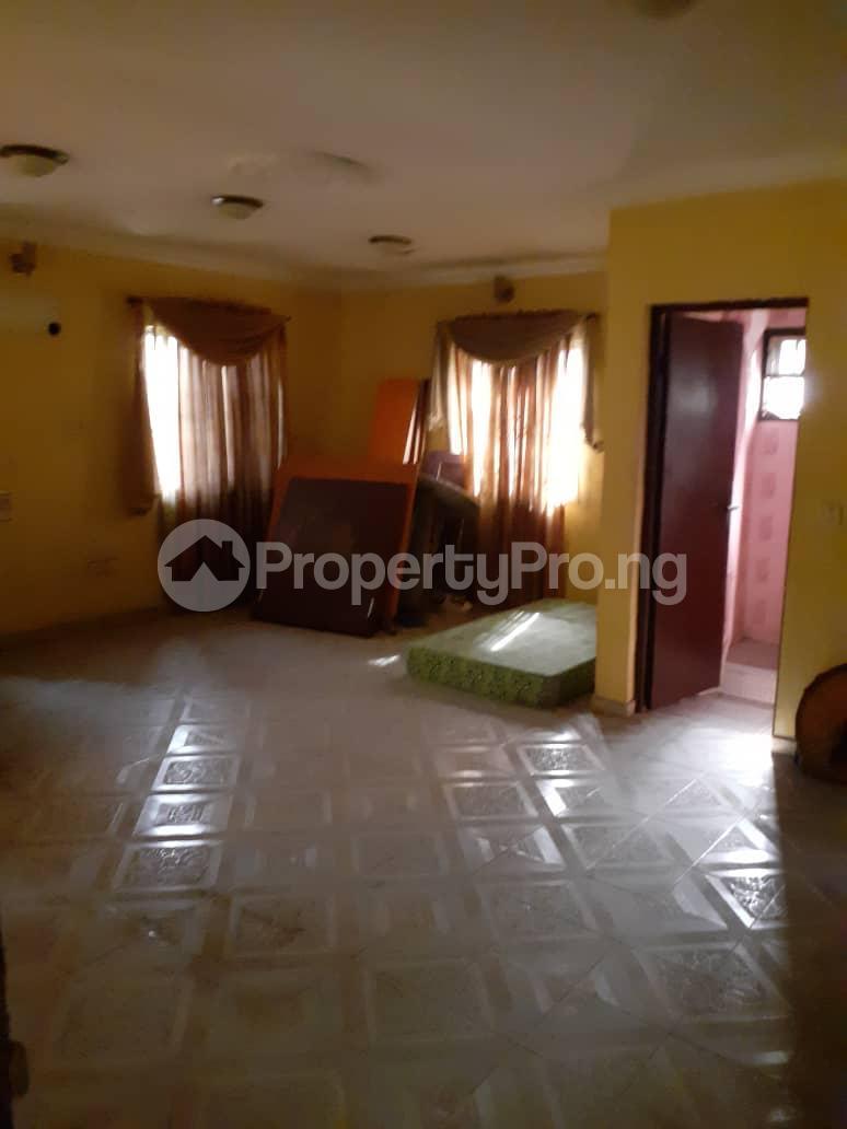 8 bedroom Detached Duplex for sale Ikeja Gra Ikeja GRA Ikeja Lagos - 6