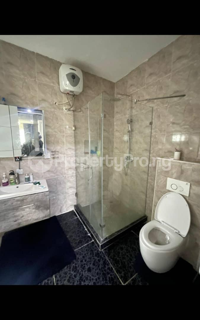 8 bedroom Detached Duplex for sale Osborne Foreshore Estate Phase 1, Ikoyi, Lagos. Osborne Foreshore Estate Ikoyi Lagos - 1