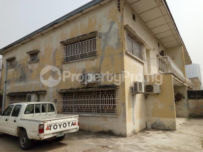 3 bedroom Shared Apartment Flat / Apartment for sale -  Kofo Abayomi Victoria Island Lagos - 9