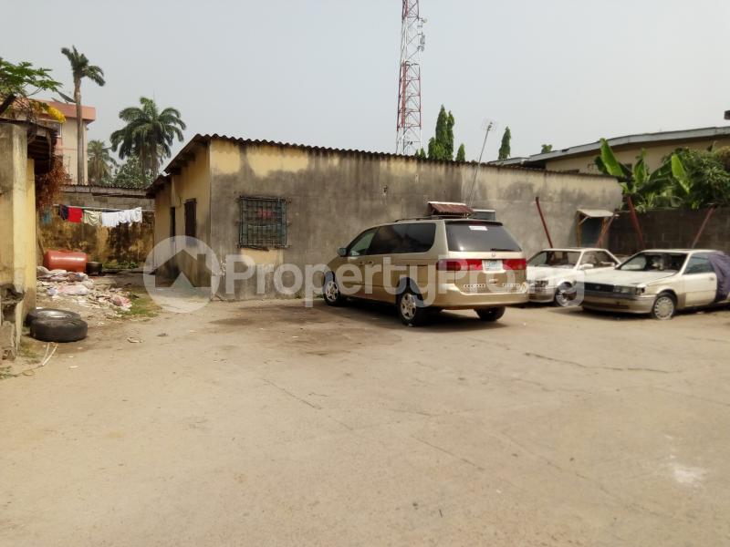 3 bedroom Shared Apartment Flat / Apartment for sale -  Kofo Abayomi Victoria Island Lagos - 2