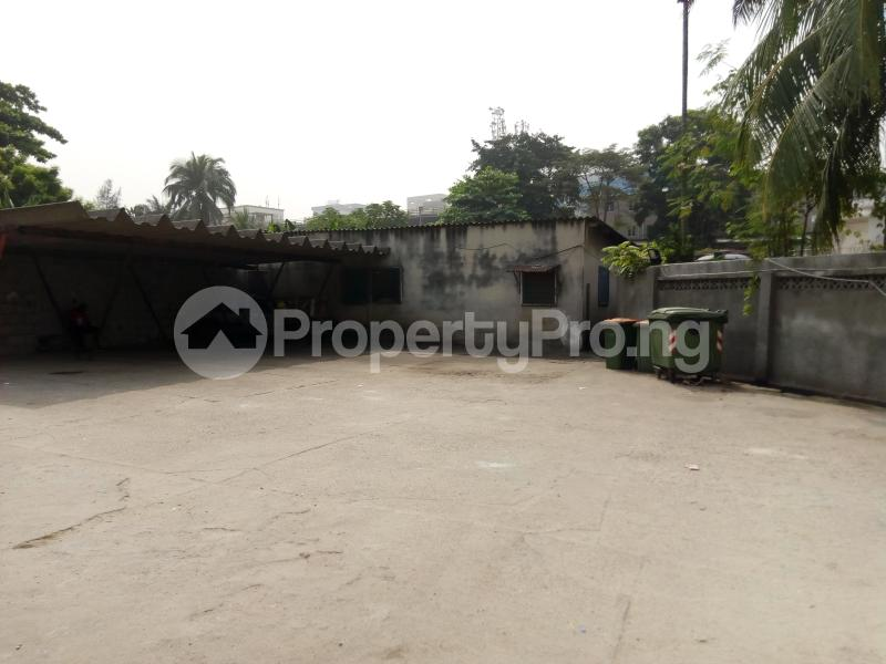 3 bedroom Shared Apartment Flat / Apartment for sale -  Kofo Abayomi Victoria Island Lagos - 8