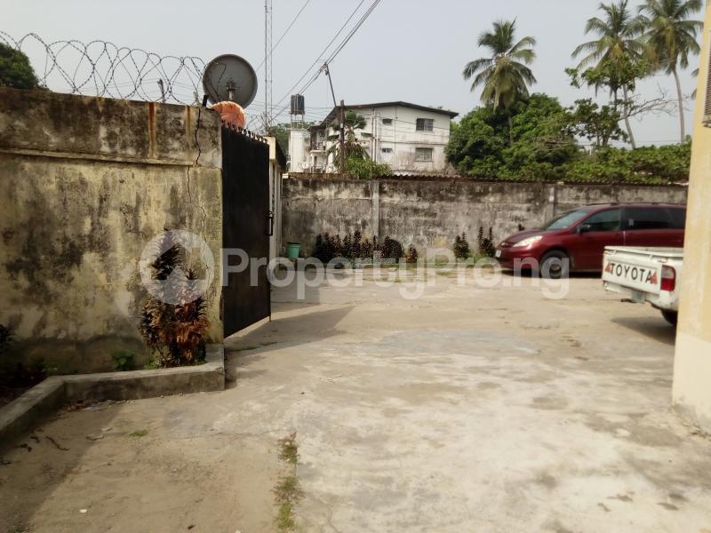 3 bedroom Shared Apartment Flat / Apartment for sale -  Kofo Abayomi Victoria Island Lagos - 7