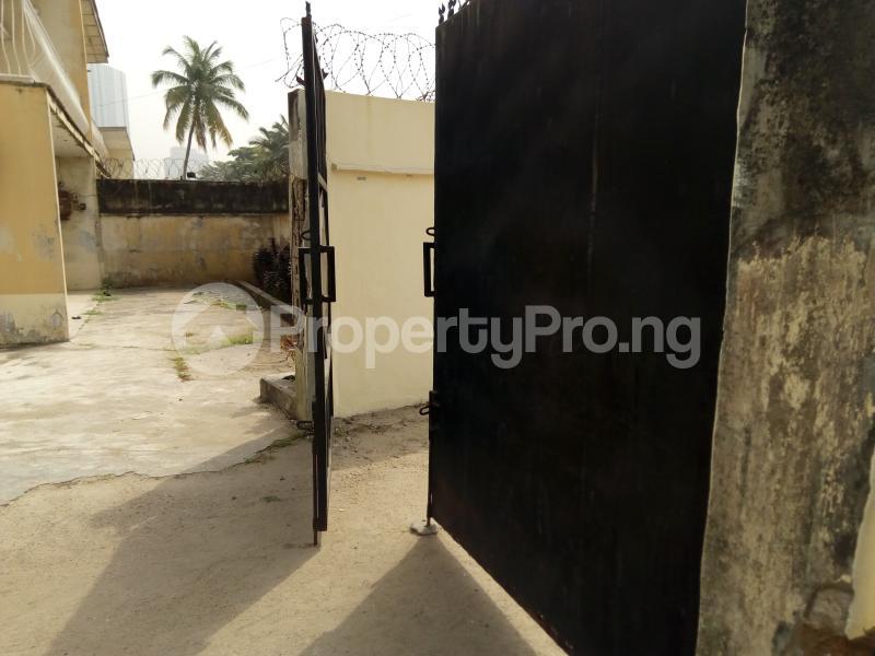 3 bedroom Shared Apartment Flat / Apartment for sale -  Kofo Abayomi Victoria Island Lagos - 6