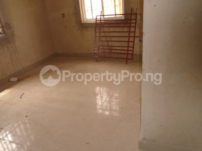 2 bedroom Flat / Apartment for sale ZUBA Dei-Dei Abuja - 4