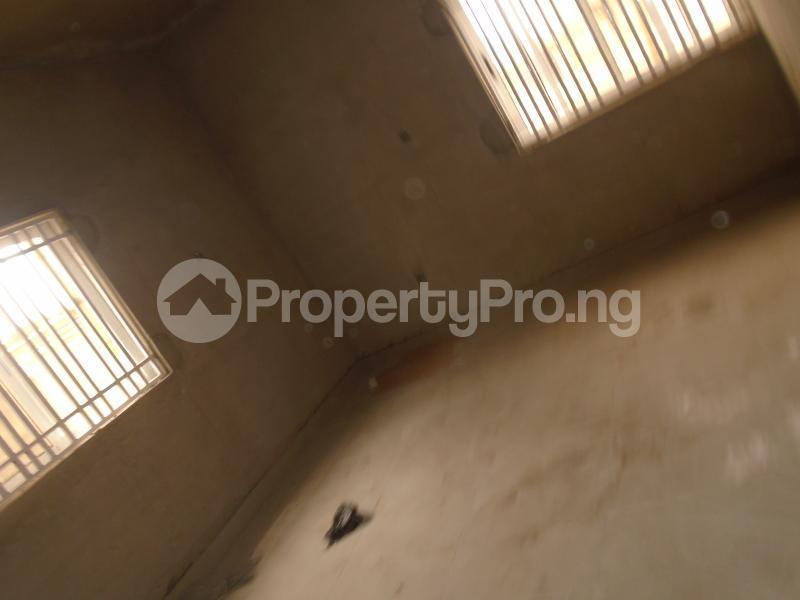 3 bedroom Flat / Apartment for sale ZUBA Dei-Dei Abuja - 3