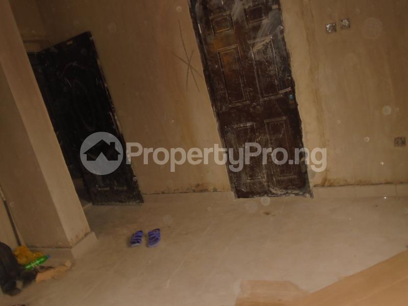 3 bedroom Flat / Apartment for sale ZUBA Dei-Dei Abuja - 2