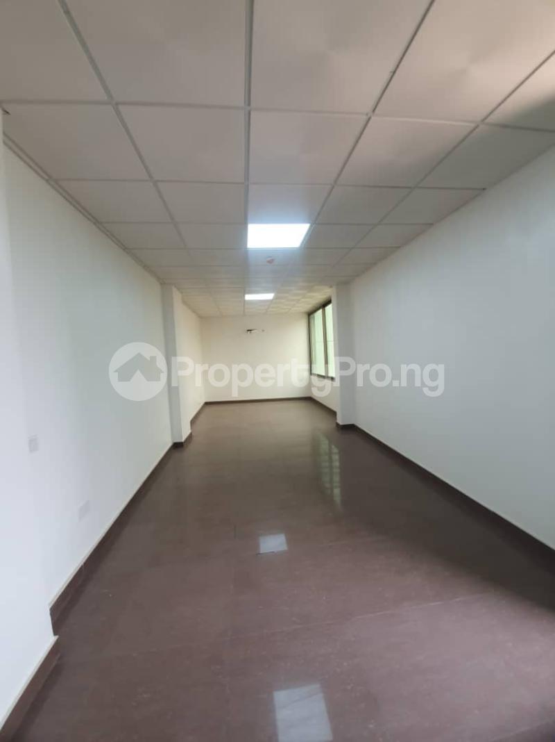 Office Space Commercial Property for rent ... Adeola Odeku Victoria Island Lagos - 5