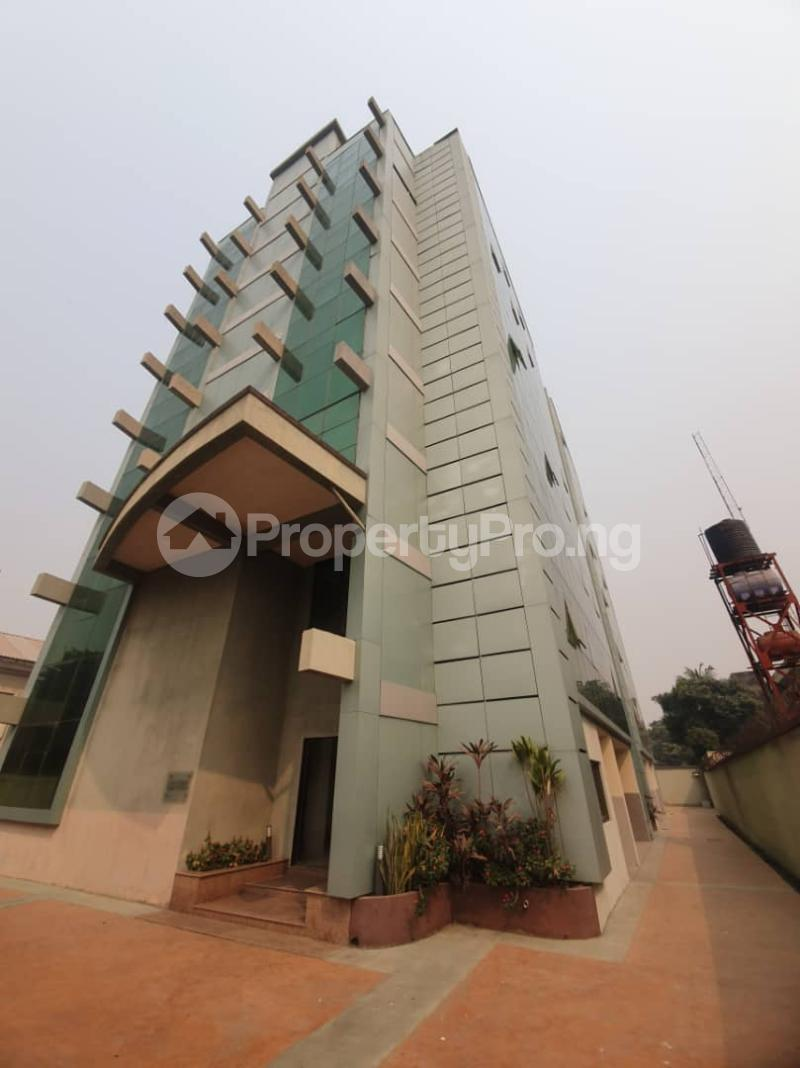 Office Space Commercial Property for rent ... Adeola Odeku Victoria Island Lagos - 4