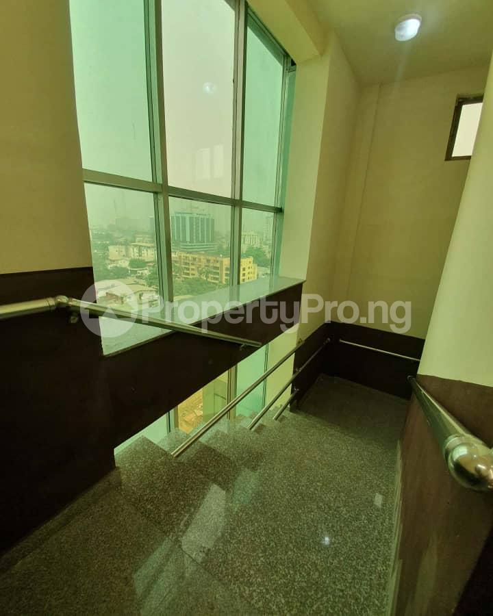 Office Space Commercial Property for rent ... Adeola Odeku Victoria Island Lagos - 1