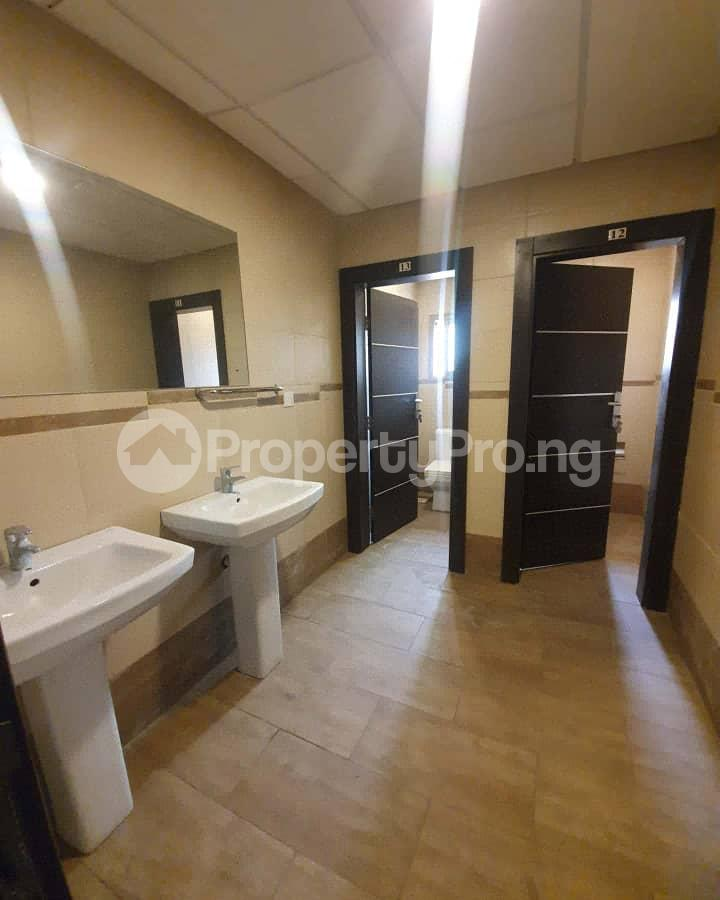 Office Space Commercial Property for rent ... Adeola Odeku Victoria Island Lagos - 0