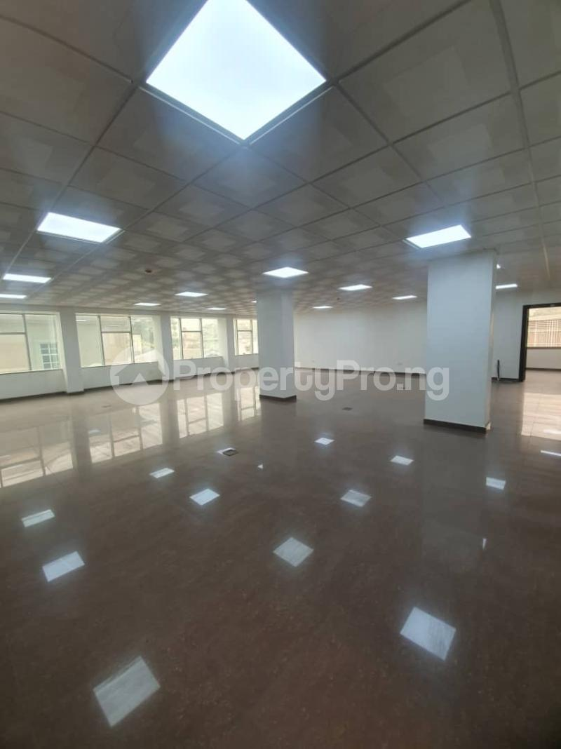 Office Space Commercial Property for rent ... Adeola Odeku Victoria Island Lagos - 6