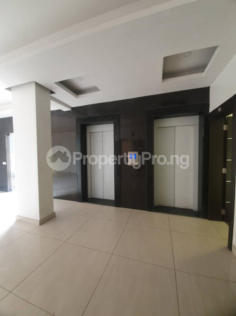 Office Space Commercial Property for rent ... Adeola Odeku Victoria Island Lagos - 3