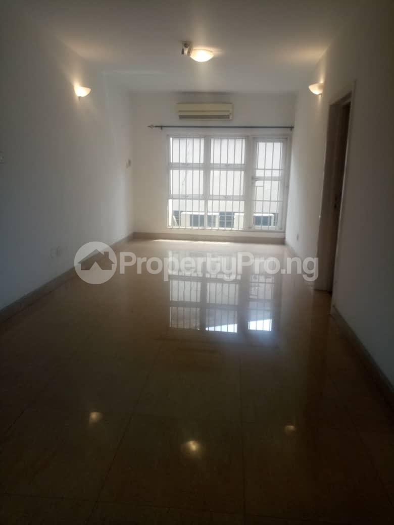 3 bedroom Blocks of Flats House for rent Osborne foreshore  Osborne Foreshore Estate Ikoyi Lagos - 4